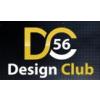 Design Club отзывы